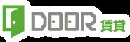 DOOR賃貸
