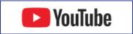 いわき土地建物公式YouTubeチャンネル
